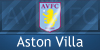 AstonVilla.com.pl - Jedyny polski serwis The Villans